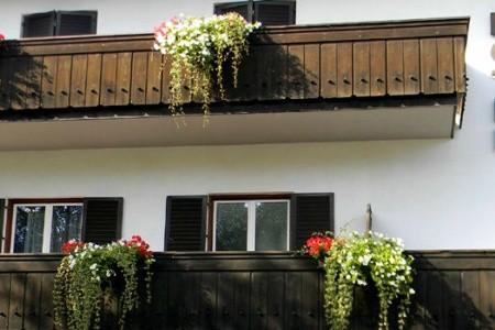 Bologna - Silvestr