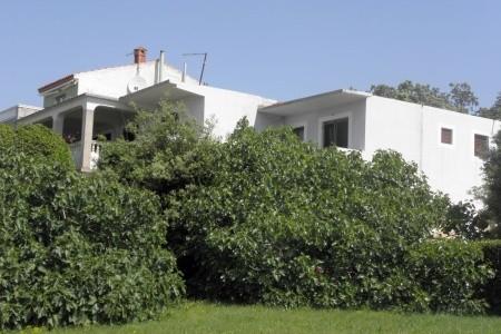 Apartmány 1321-127
