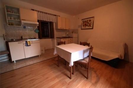Apartmány 1349-64 - Apartmány