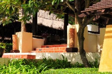 Le Vimarn Cottages