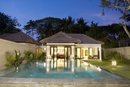 Sanur Beach - Sanur - Bali