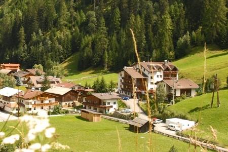 Feichtnerhof - Last Minute Tyrolsko