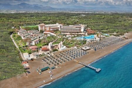 Adora Golf Resort