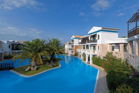4819881 - Jaké jsou nejkrásnější pláže v Řecku?