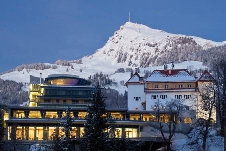 Rakousko - dovolená - recenze - nejlepší recenze