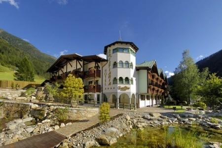 Hotel Kristiania ****S