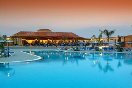 Tsokkos Paradise Holiday Village - Agia Napa Last Minute