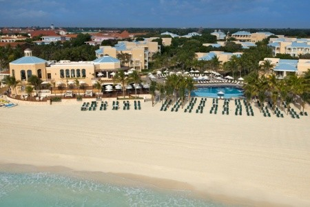 Royal Hideaway Playacar - Adults Only All Inclusive