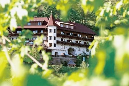 Stigenwirth - Štýrsko - Rakousko