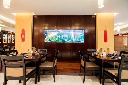 Spojené arabské emiráty Dubaj Citymax Hotel Bur Dubai 6 dňový pobyt Raňajky Letecky Letisko: Bratislava január 2022 (14/01/22-19/01/22)