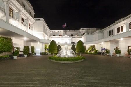 Srí Lanka Colombo Mount Lavinia House 10 dňový pobyt Raňajky Letecky Letisko: Praha august 2021 ( 5/08/21-14/08/21)