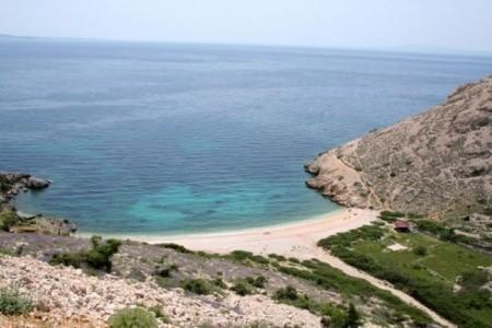 Valamar Koralj, Chorvatsko, Krk
