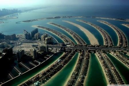 Spojené arabské emiráty Dubaj Grand Excelsior Bur Dubai (Ex.