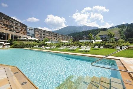 Falkensteiner Hotel & Spa Carinzia - Super Last Minute
