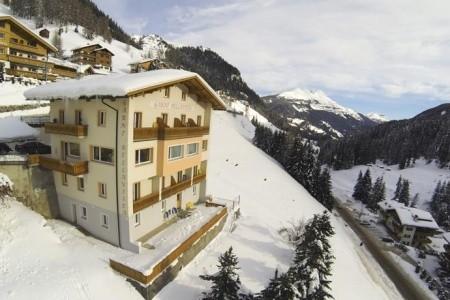 Hotel Garni Bellavista
