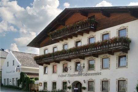 Landgasthof Ledererwirt