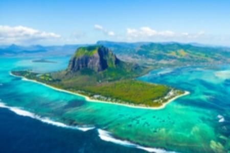 Vyberte si na Mauriciu ideální hotel právě pro vás