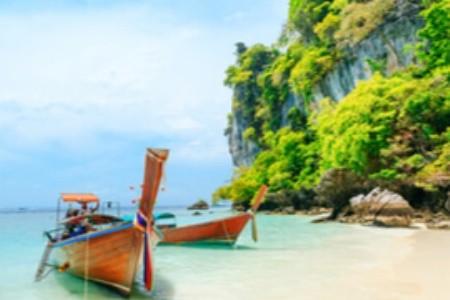 Strandok, templomok, vízesések, őserdő vagy elefánt túra? Ez mind Phuket!