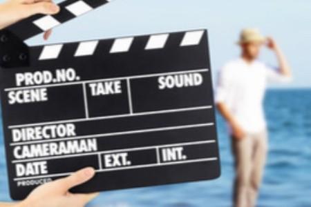 Híres filmes helyszínek
