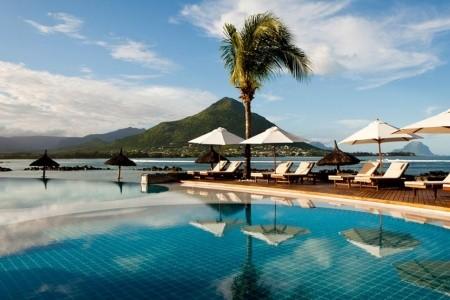 Sands Suites Resort & Spa - Polopenze