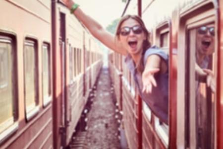 Híres vonatok nyomában