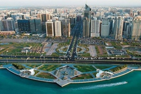 12781616 - Emiráty ve 4* hotelu s all inclusive za 17618 Kč - last minute