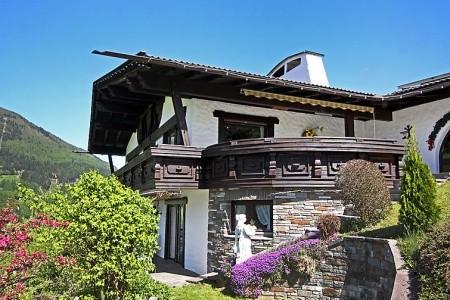 Nejlevnější Matrei / Kals - Rakousko