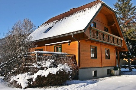 Schladming Lodge