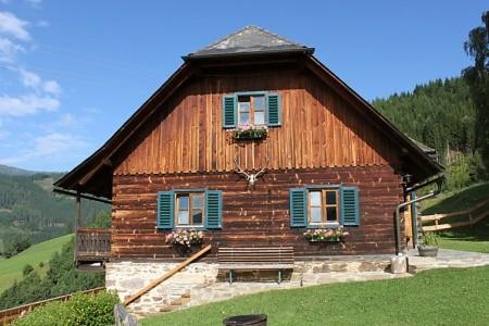 Kopphütte