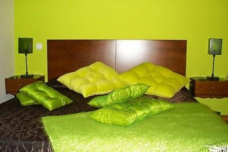 10470144 - Madeira s Čedokem na týden za 14990 Kč - 3* hotel s polopenzí