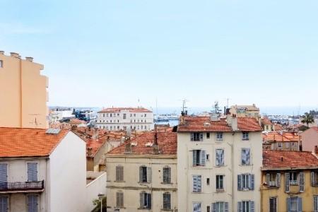 L'Astrolabe - Azurové pobřeží - Francie