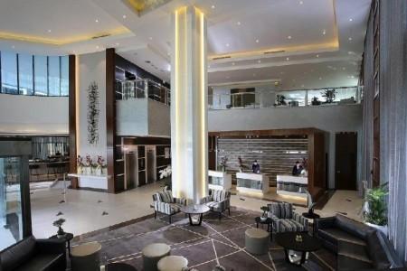 Spojené arabské emiráty Dubaj Auris Inn Al Muhanna 8 dňový pobyt Raňajky Letecky Letisko: Viedeň október 2021 (15/10/21-22/10/21)