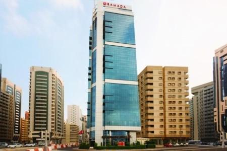 Ramada Corniche