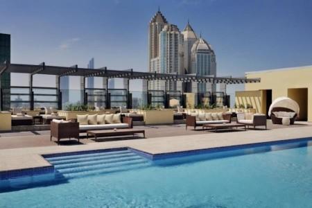 Spojené arabské emiráty Abu Dhabi Southern Sun 8 dňový pobyt Raňajky Letecky Letisko: Viedeň október 2021 ( 1/10/21- 8/10/21)