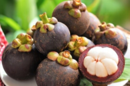 15 druhů exotického ovoce, které jste nejspíš nikdy neviděli