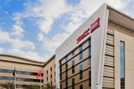 Nejlevnější Dubaj - Spojené arabské emiráty