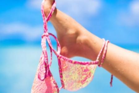 Nudistické pláže v Chorvátsku
