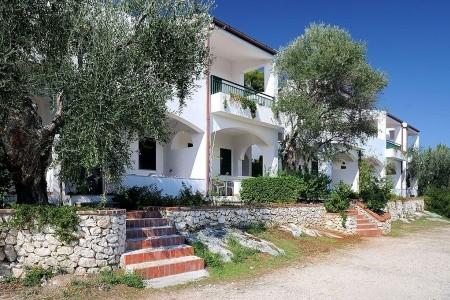 Villaggio Baia Degli Aranci - Gargano 2021 | Dovolená Gargano 2021