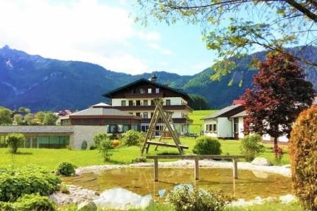 Nejlevnější Schladming / Dachstein - Rakousko