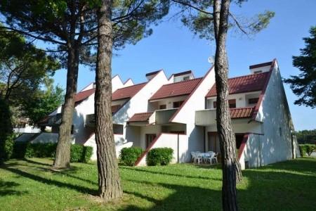 Villaggio Marina - Bibione 2021 | Dovolená Bibione 2021