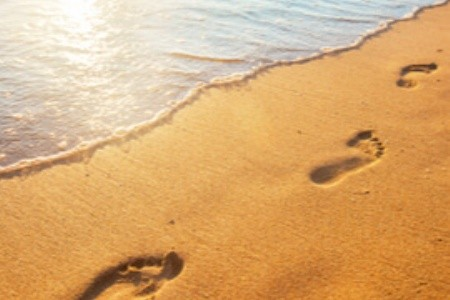 Specialistka na Řecko radí: Kde najít nejkrásnější pláže?