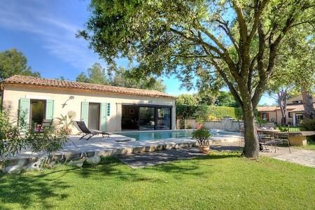 Bezert - Provence - Francie
