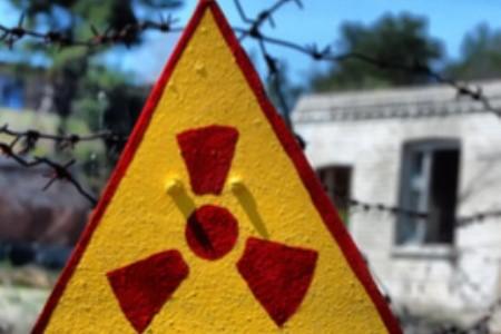 Zájezd do Černobylu? I ten můžete sehnat!