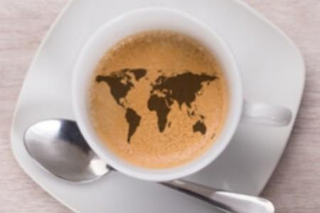 Kávéfogyasztási szokások a Világban