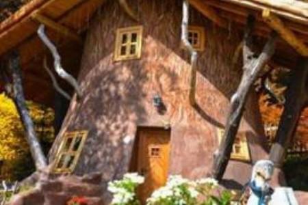 Tipy na zážitková ubytování v České republice