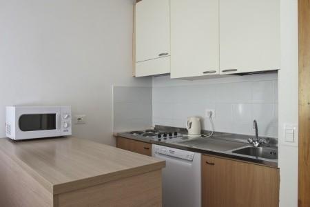 Residence Copai - Marilleva/Folgarida 2021 | Dovolená Marilleva/Folgarida 2021