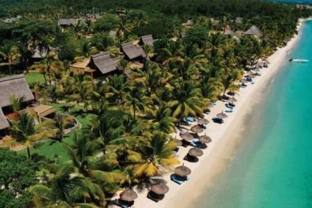 Trou Aux Biches Beachcomber - Mauricius - Last Minute