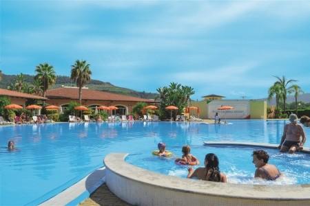 Voi Pizzo Calabro Resort (Ex. Villaggio Bravo Club) - 2021