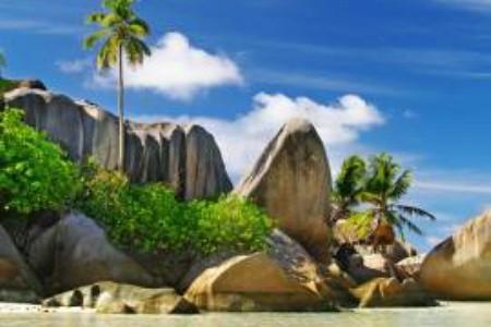 7 důvodů, proč vyrazit na dovolenou na Seychely