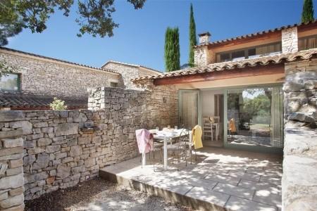 Rezidence Les Bastides Des Chenes - Provence - Francie